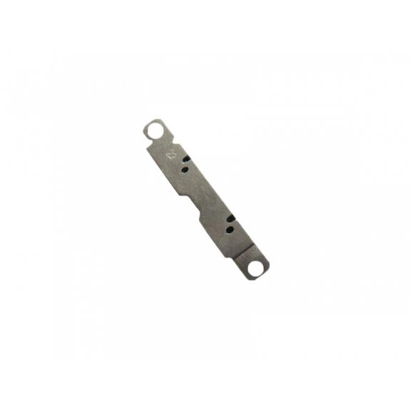 AppleKing kovová krytka / plíšek na flex kabel pro tlačítka hlasitosti (Volume button flex) pro Apple iPhone 6 - možnost vrátit zboží ZDARMA do 30ti dní