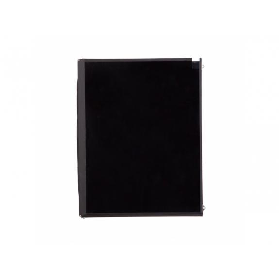 AppleKing náhradní LCD displej pro Apple iPad 2 - možnost vrátit zboží ZDARMA do 30ti dní