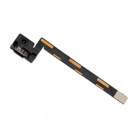 AppleKing přední náhradní kamera s flex kabelem pro Apple iPad 2 - možnost vrátit zboží ZDARMA do 30ti dní