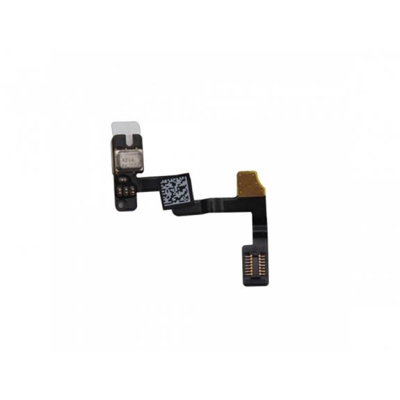 AppleKing flex kabel s mikrofonem pro Apple iPad 2 - možnost vrátit zboží ZDARMA do 30ti dní