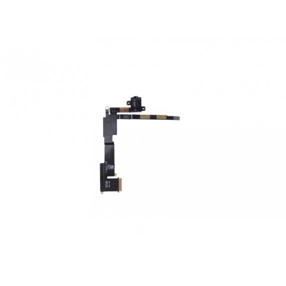 AppleKing flex kabel s Audio Jack konektorem pro Apple iPad 2 - WiFi verze - možnost vrátit zboží ZDARMA do 30ti dní