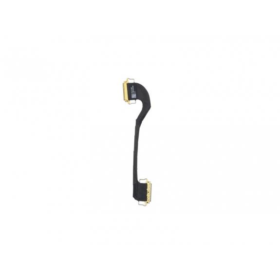 AppleKing propojovací Flex kabel LCD panelu pro Apple iPad 2 - možnost vrátit zboží ZDARMA do 30ti dní