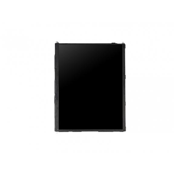 AppleKing náhradní LCD displej pro Apple iPad 3 - možnost vrátit zboží ZDARMA do 30ti dní