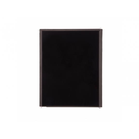 AppleKing náhradní LCD displej pro Apple iPad 4 - možnost vrátit zboží ZDARMA do 30ti dní