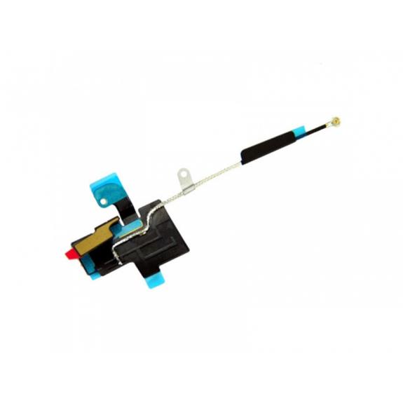 AppleKing gPS anténa s flex kabelem pro Apple iPad 4 - možnost vrátit zboží ZDARMA do 30ti dní