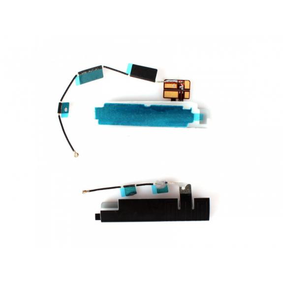 AppleKing 3G anténa s flex kabelem pro Apple iPad 4 - možnost vrátit zboží ZDARMA do 30ti dní