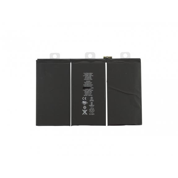 AppleKing náhradní baterie pro Apple iPad 4 (11560mAh) - možnost vrátit zboží ZDARMA do 30ti dní
