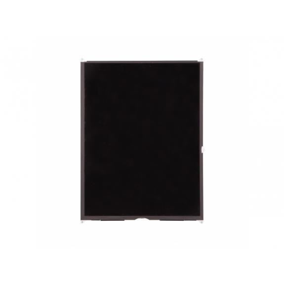 AppleKing náhradní LCD displej pro Apple iPad Air - možnost vrátit zboží ZDARMA do 30ti dní