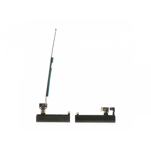 AppleKing 3G anténa s flex kabelem pro Apple iPad Air - možnost vrátit zboží ZDARMA do 30ti dní