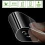 BASEUS 0.15mm tenké super odolné tvrzené sklo / Tempered Glass pro iPhone 6 Plus / 6S Plus