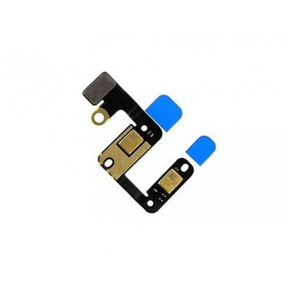 AppleKing flex kabel s mikrofonem pro Apple iPad Air - možnost vrátit zboží ZDARMA do 30ti dní