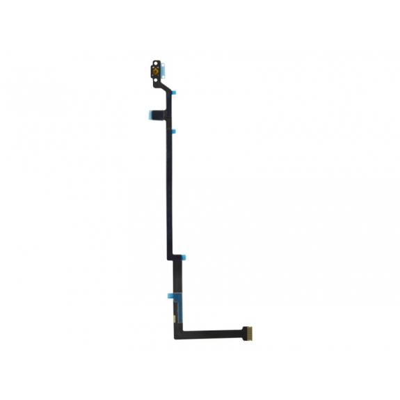 AppleKing flex kabel k tlačítku Home Button pro Apple iPad Air - možnost vrátit zboží ZDARMA do 30ti dní