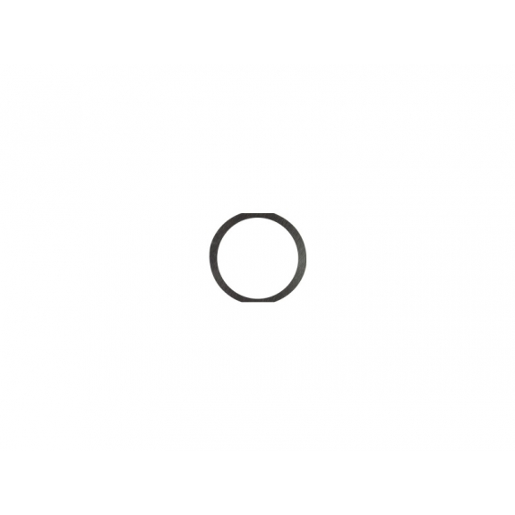 AppleKing gumová podložka pod Home Button pro Apple iPad Air - možnost vrátit zboží ZDARMA do 30ti dní