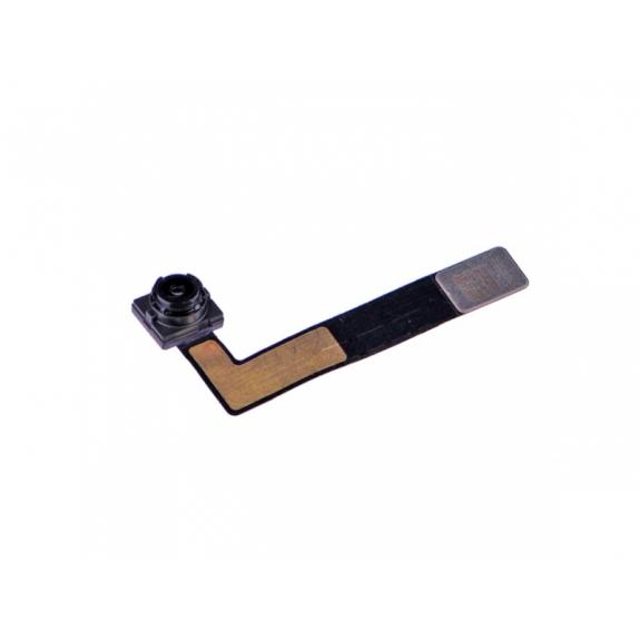AppleKing přední náhradní kamera s flex kabelem pro Apple iPad Air 2 - možnost vrátit zboží ZDARMA do 30ti dní