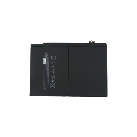 AppleKing náhradní baterie pro Apple iPad Air 2 (7340mAh) - možnost vrátit zboží ZDARMA do 30ti dní