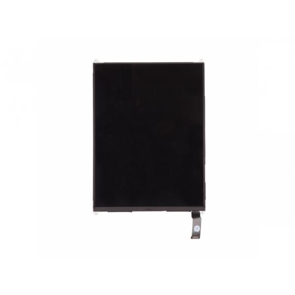 AppleKing náhradní LCD displej pro Apple iPad Mini - možnost vrátit zboží ZDARMA do 30ti dní