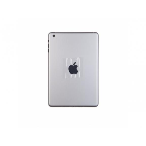 AppleKing zadní náhradní kryt pro Apple iPad Air Mini WiFi - vesmírně šedý (Space Gray) - možnost vrátit zboží ZDARMA do 30ti dní