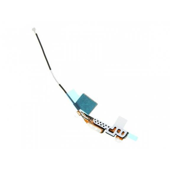AppleKing gPS anténa s flex kabelem pro Apple iPad Mini - možnost vrátit zboží ZDARMA do 30ti dní