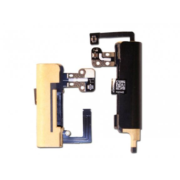 AppleKing 3G anténa pro Apple iPad Mini - možnost vrátit zboží ZDARMA do 30ti dní