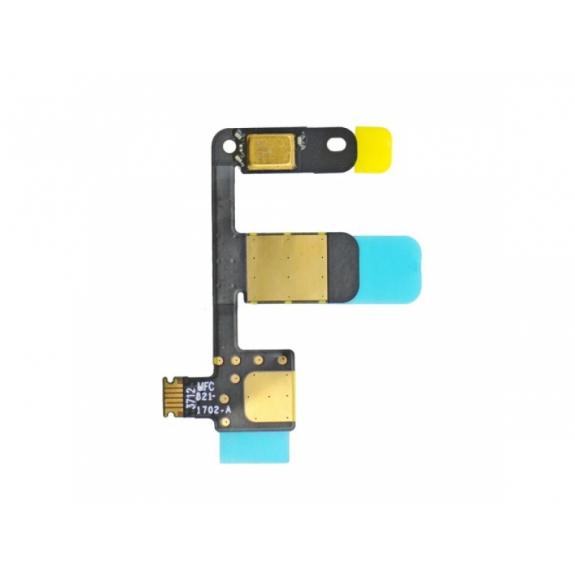 AppleKing flex kabel s mikrofonem pro Apple iPad Mini - možnost vrátit zboží ZDARMA do 30ti dní