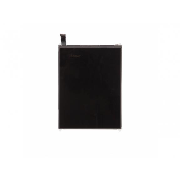 AppleKing náhradní LCD displej pro Apple iPad Mini 2 - možnost vrátit zboží ZDARMA do 30ti dní