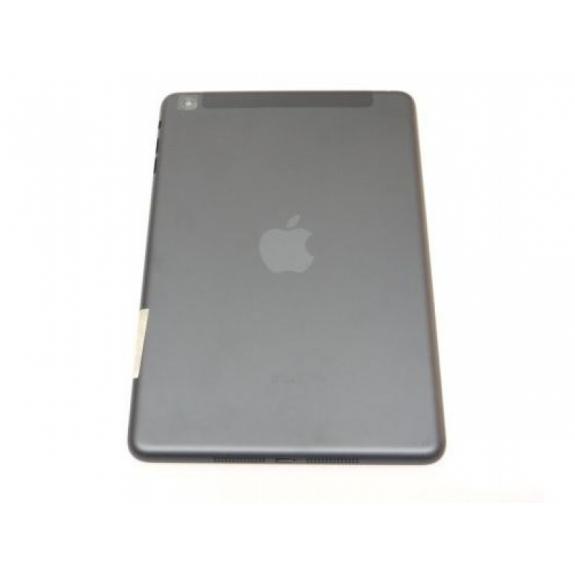 AppleKing zadní náhradní kryt pro Apple iPad Air Mini 2 WiFi - vesmírně šedý (Space Gray) - možnost vrátit zboží ZDARMA do 30ti dní