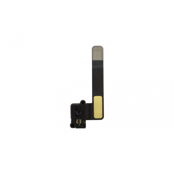 AppleKing přední náhradní kamera s flex kabelem pro Apple iPad Mini 2 - možnost vrátit zboží ZDARMA do 30ti dní