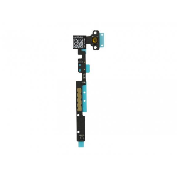 AppleKing flex kabel k tlačítku Home Button pro Apple iPad Mini 2 - možnost vrátit zboží ZDARMA do 30ti dní
