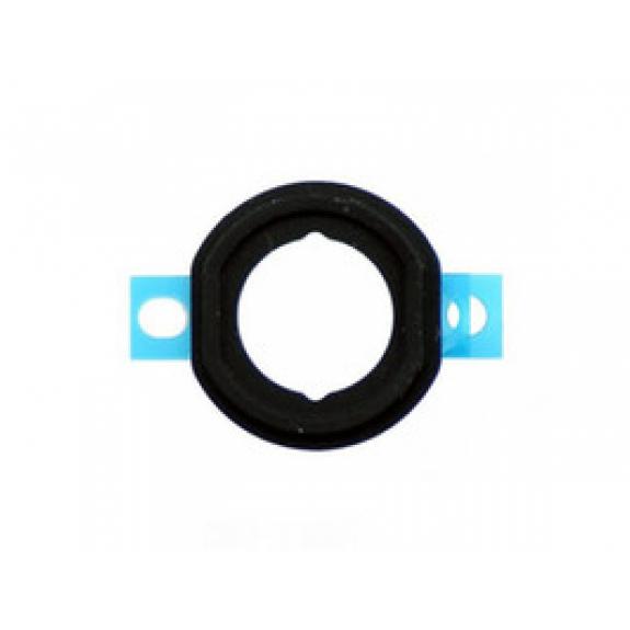 AppleKing gumová podložka pod Home Button pro Apple iPad Mini 2 - možnost vrátit zboží ZDARMA do 30ti dní