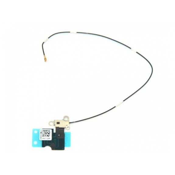 AppleKing dlouhý flex kabel pro připojení WiFi antény pro Apple iPhone 6S Plus - možnost vrátit zboží ZDARMA do 30ti dní