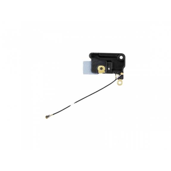 AppleKing krátký flex kabel pro připojení WiFi antény pro Apple iPhone 6S Plus - možnost vrátit zboží ZDARMA do 30ti dní