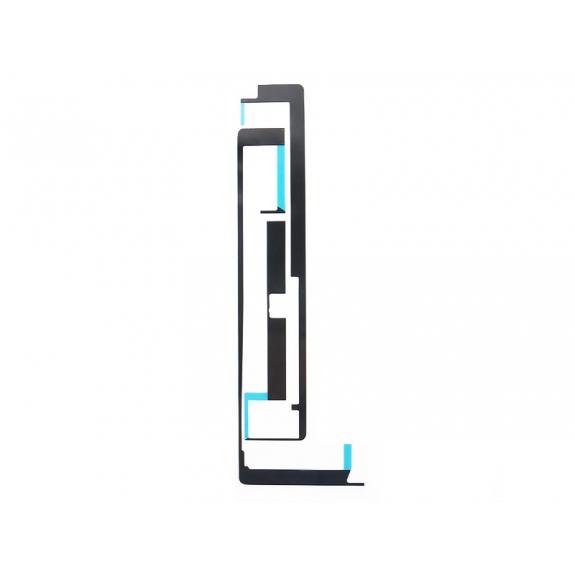 Vysoce přilnavá samolepící páska k přichycení dotykového skla (LCD touch screen) pro Apple iPad 4 - možnost vrátit zboží ZDARMA do 30ti dní