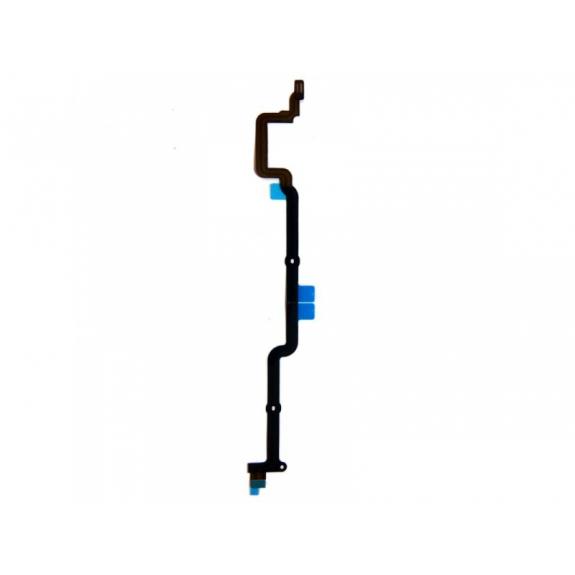 AppleKing propojovací flex kabel pro Apple iPhone 6 Plus - možnost vrátit zboží ZDARMA do 30ti dní