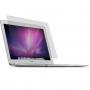 """ENKAY Fólie Apple MacBook Pro 15"""" Retina - ochranná antireflexní (matná)"""
