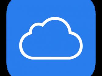 Apple mění kapacity aceny iCloudu