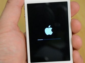 Jak odblokovat iPhone, když zapomenete heslo
