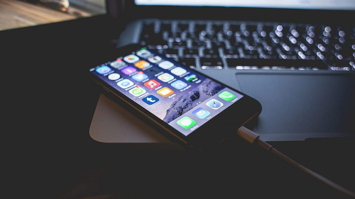 Ako odblokovať iPhone