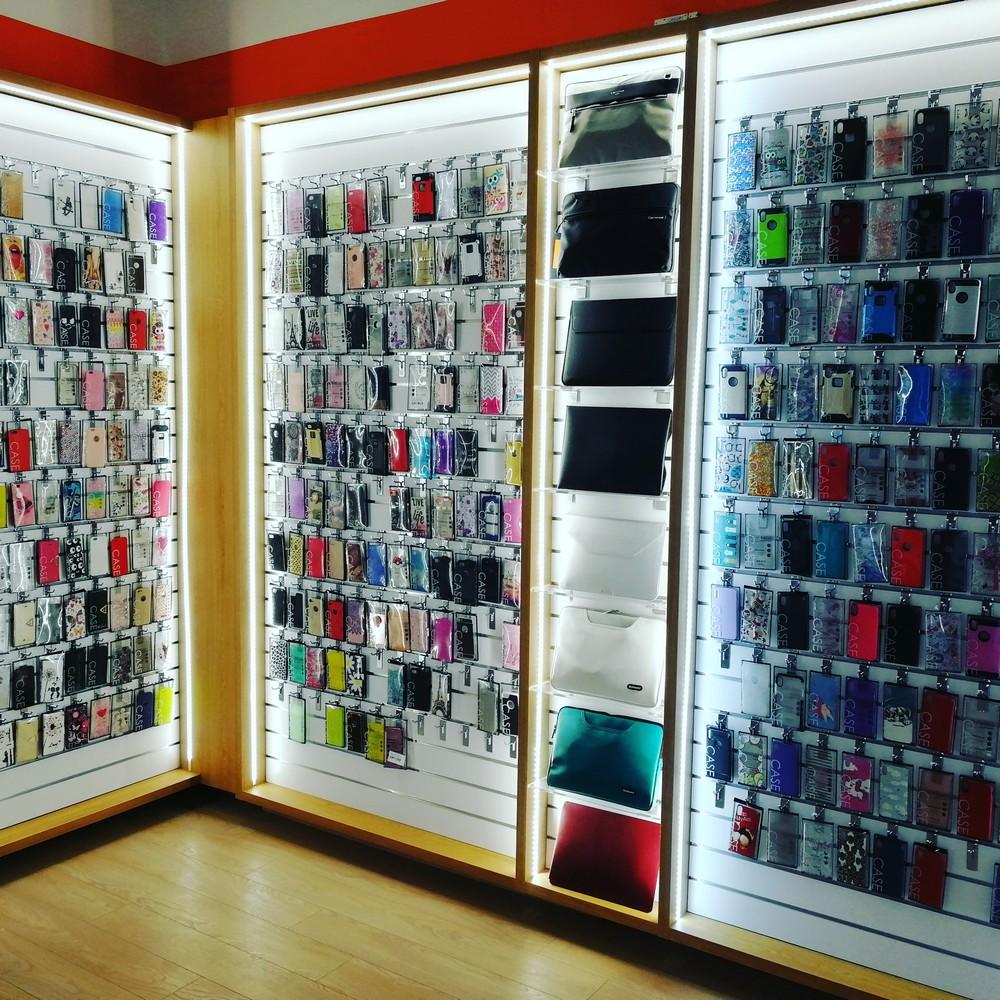 AppleKing - instagram soutěž o produkty 1 000 Kč
