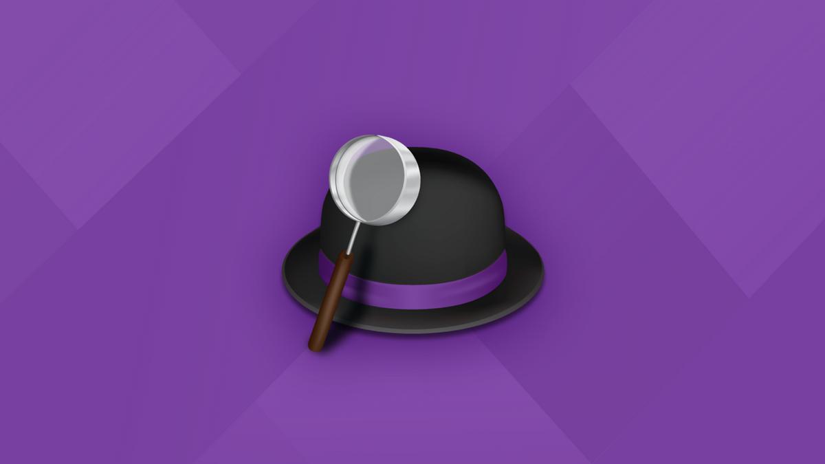 Alfred - klávesové zkratky v macOS