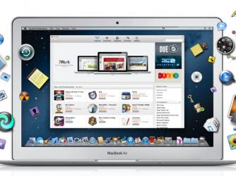 Aplikace pro macOS, které využijete každý den