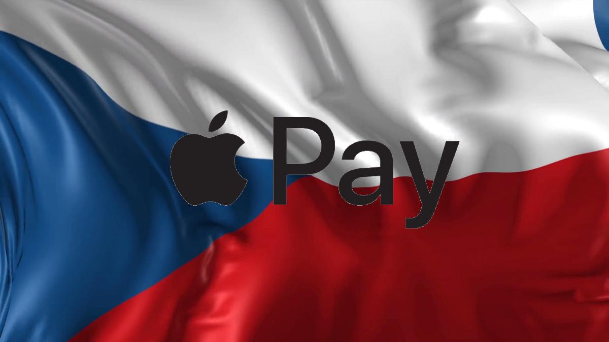 Apple Pay je konečně vČR, startovalo vúterý 19.02.2019