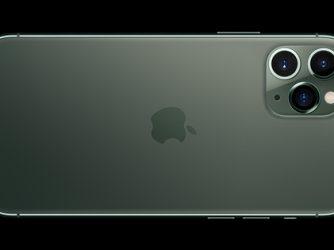 Shrnutí Keynote 2019 – co nového Apple představil?