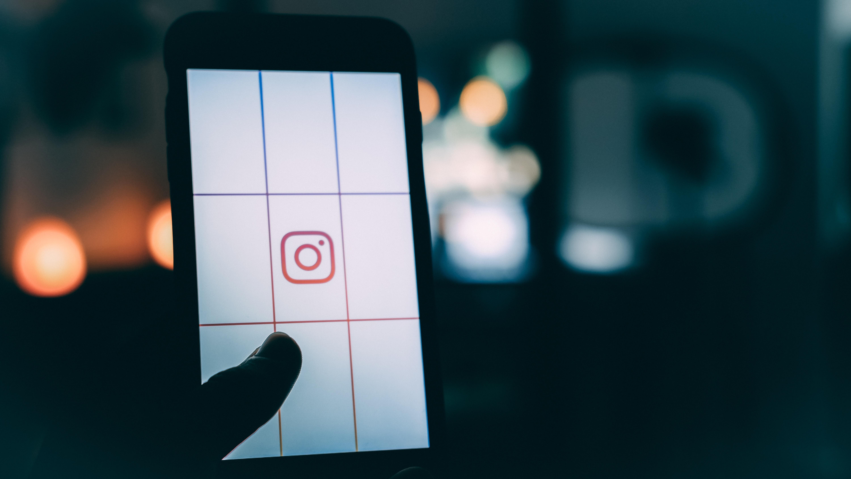 Oblíbená funkce Instagramu postupně mizí