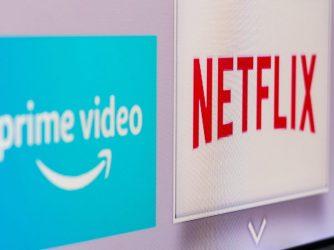 Netflix snižuje kvalitu streamů. Přidává se YouTube aHBO