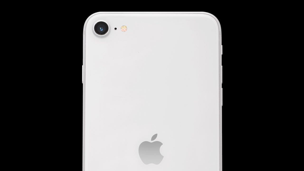 Připravte se naiPhone9 ještě tento týden se známým vzhledem
