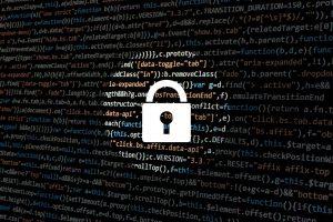 Spojeni Apple a Google by se mohlo zdát jako bezpečnostní riziko