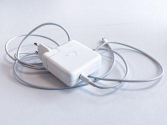 Chybí Kondice baterie vnastavení vašeho MacBooku?