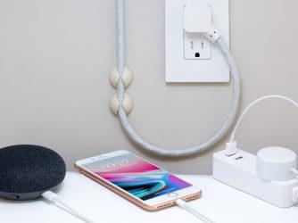 Nabíjecí adaptér vbalení iPhonu 12 nebude