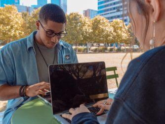 Studentské slevy naApple produkty. Jak to funguje?