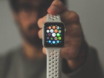 Apple Watch Cellular konečně v České republice